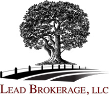 LeadBrokerage-Logo
